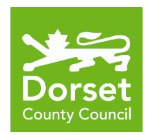 County Council Dorset