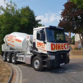 commerical landscaping services bournemouth