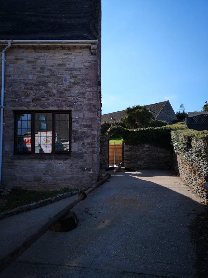 concrete company in bournemouth