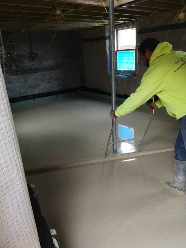 dorset direct mini mix concrete