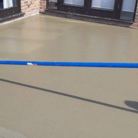 smooth concrete services