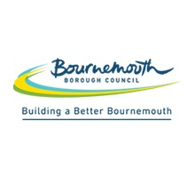 working with Bournemouth council