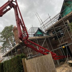 Best concrete specialists Bournemouth