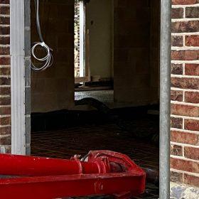needing Domestic concrete supplier for indoor
