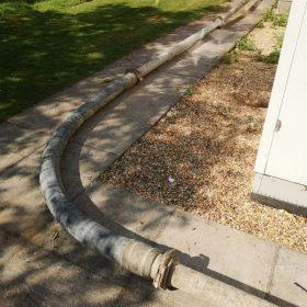 needing Domestic concrete suppliers