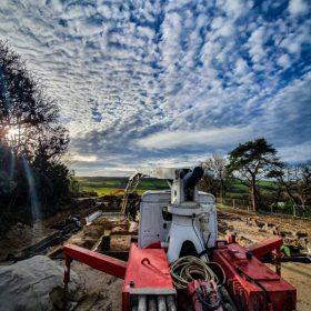 Dorset concrete suppliers