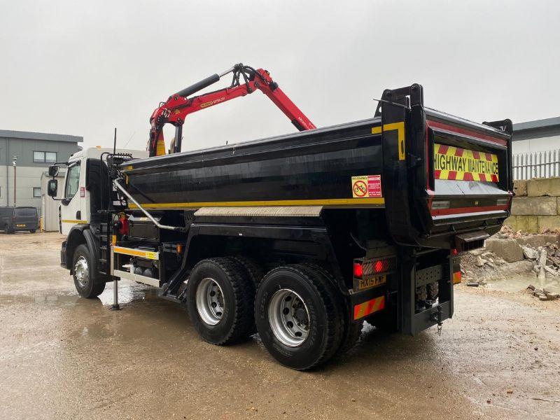 grab lorry direct mini mix