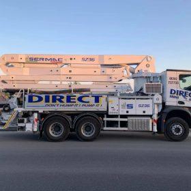 direct-mini-mix-concrete-pumping-07.08-1