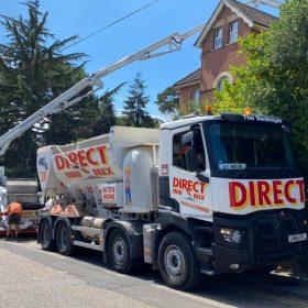 direct-mini-mix-concrete-pumping-19.08-1