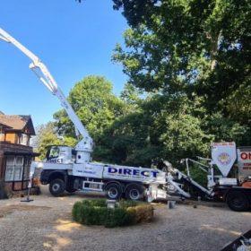 direct-mini-mix-concrete-pumping-19.08-5