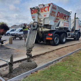 concrete-pumping-direct-mini-mix