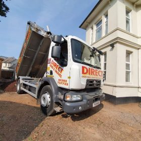 truck pic 3-min
